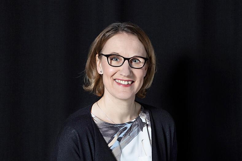 Micaela Koppponen